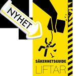 LURs Säkerhetsguide för liftar